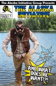 Alaska Initiative #1 Page 01