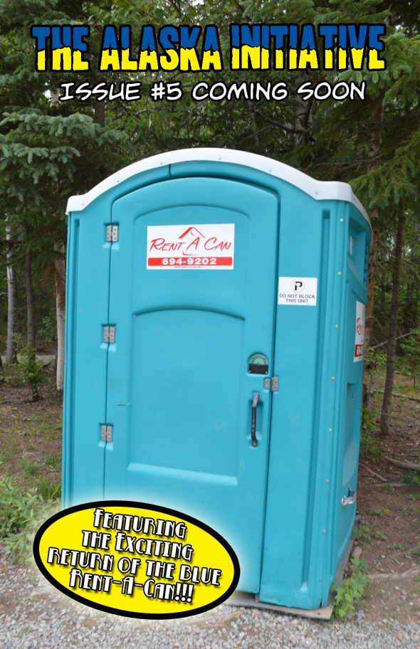 promo 1 outhouse